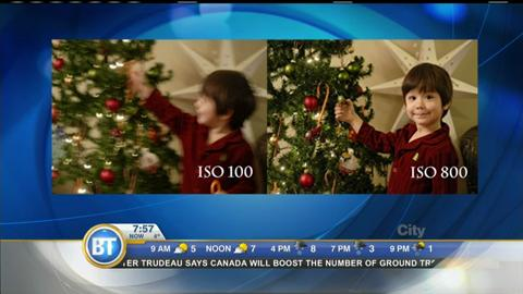 Tips for the perfect holiday family photos 2