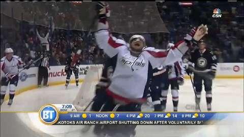 NHL Playoffs predictions: Sportsnet hockey analyst Nick Kypreos