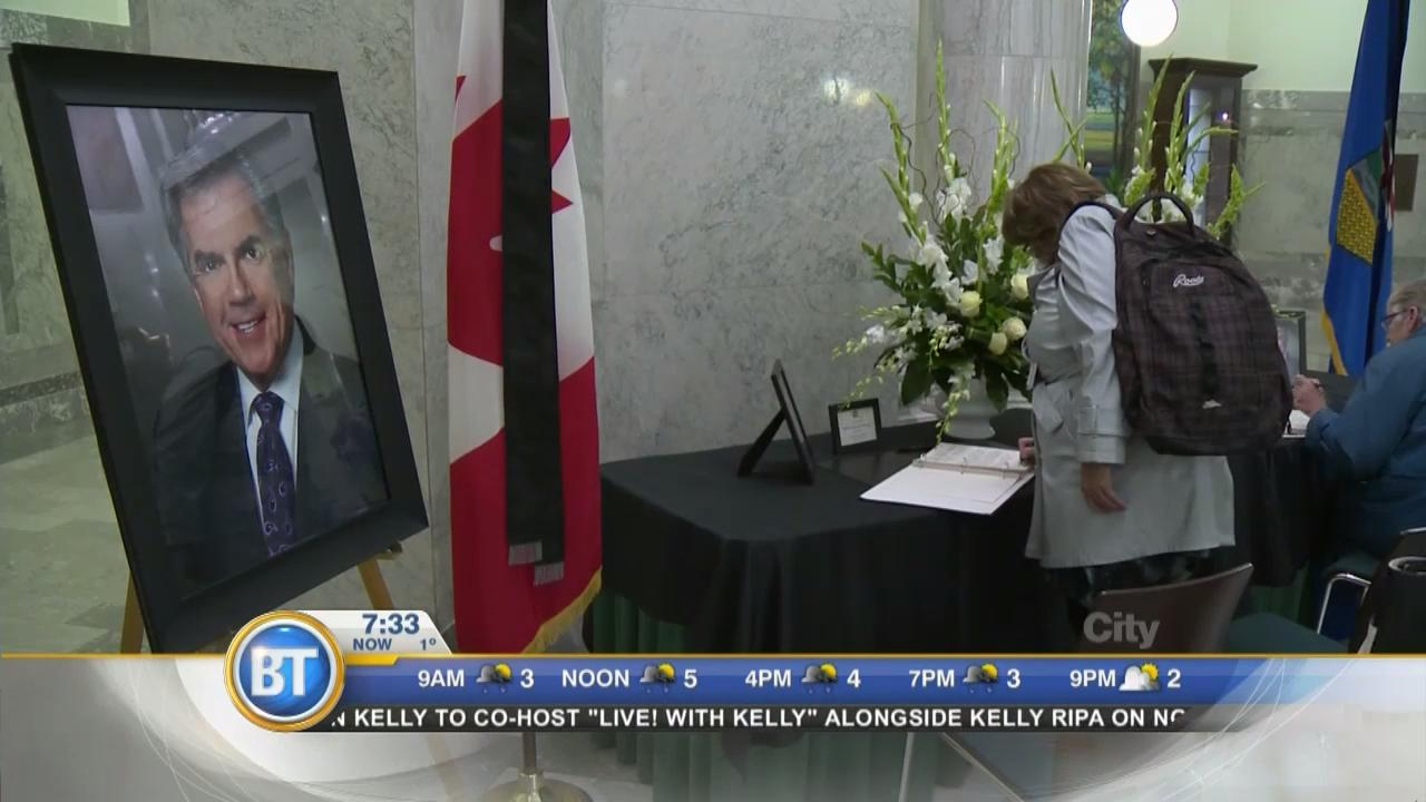 CityNews for Oct. 28th