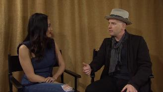 Catching up with the stars of 'Fargo'!