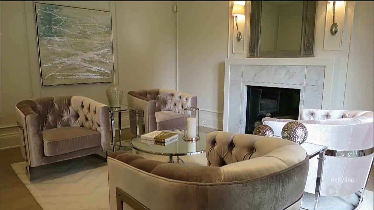 What Is My Home Decorating Style Quiz The Home Stylist With What Is My Home  Decorating Style Quiz The Home Stylist.