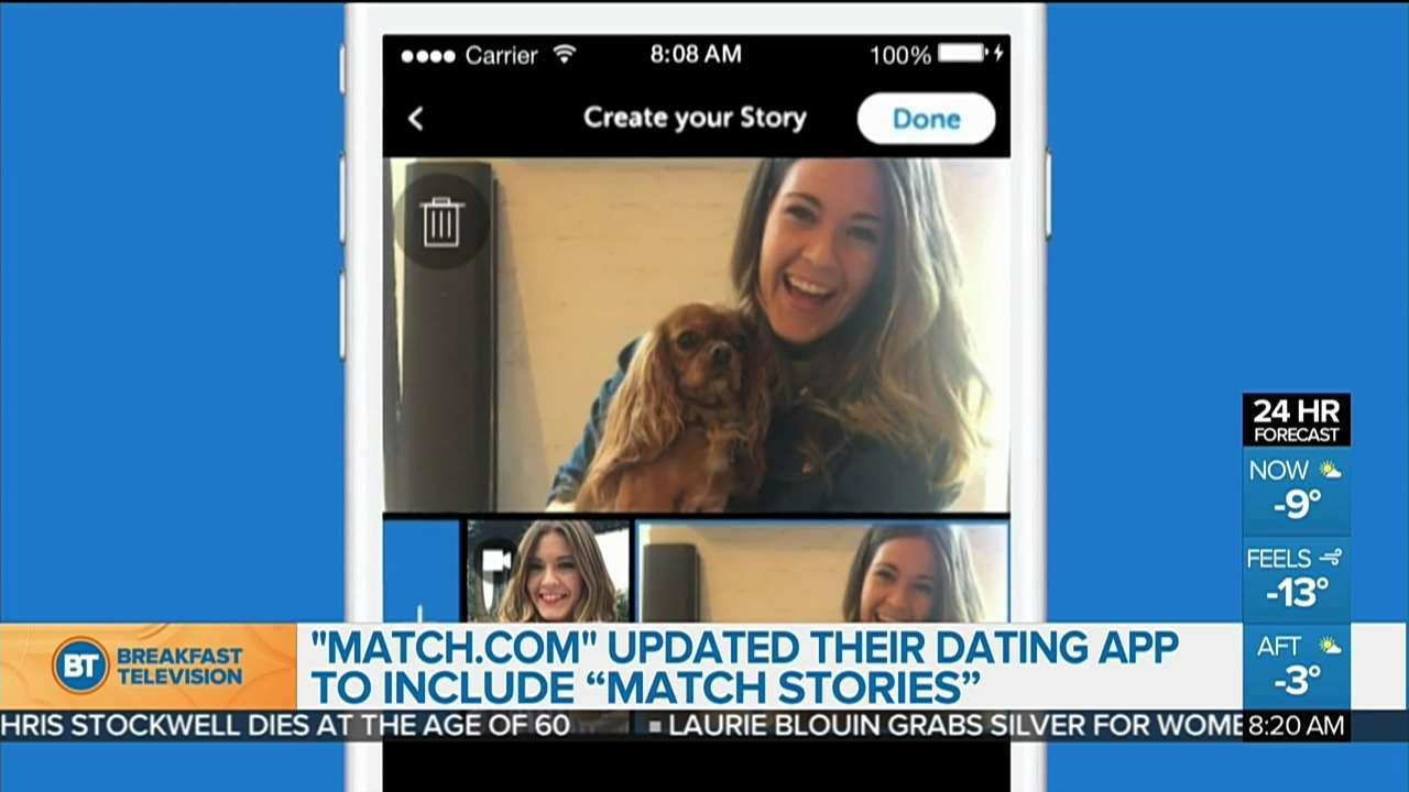 Pussy spreads nba players dating apps woman