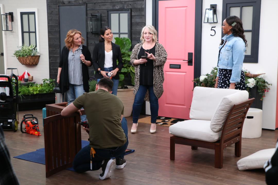 3 apps to save you time and money on home improvement - Cityline