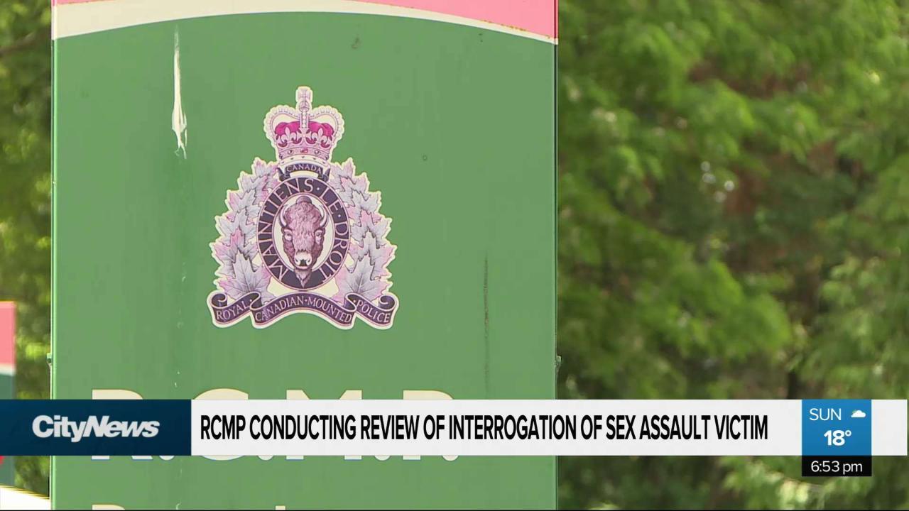 Toronto escort review