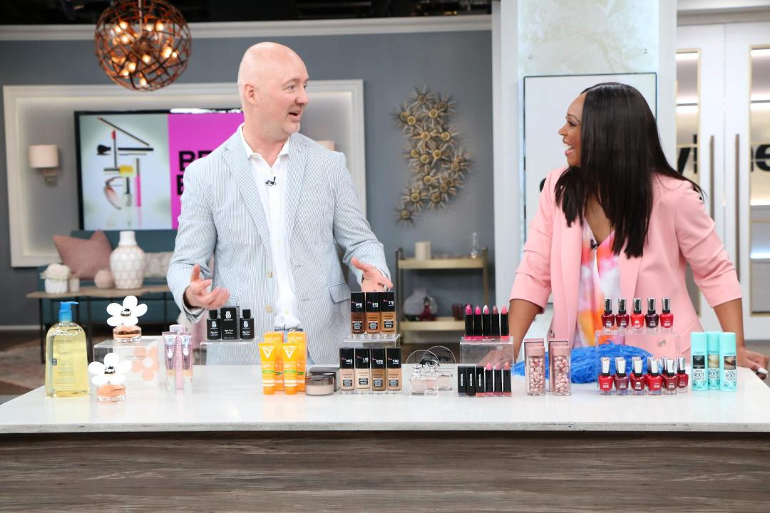 12 products from the 2019 Canadian Beauty Awards - Cityline