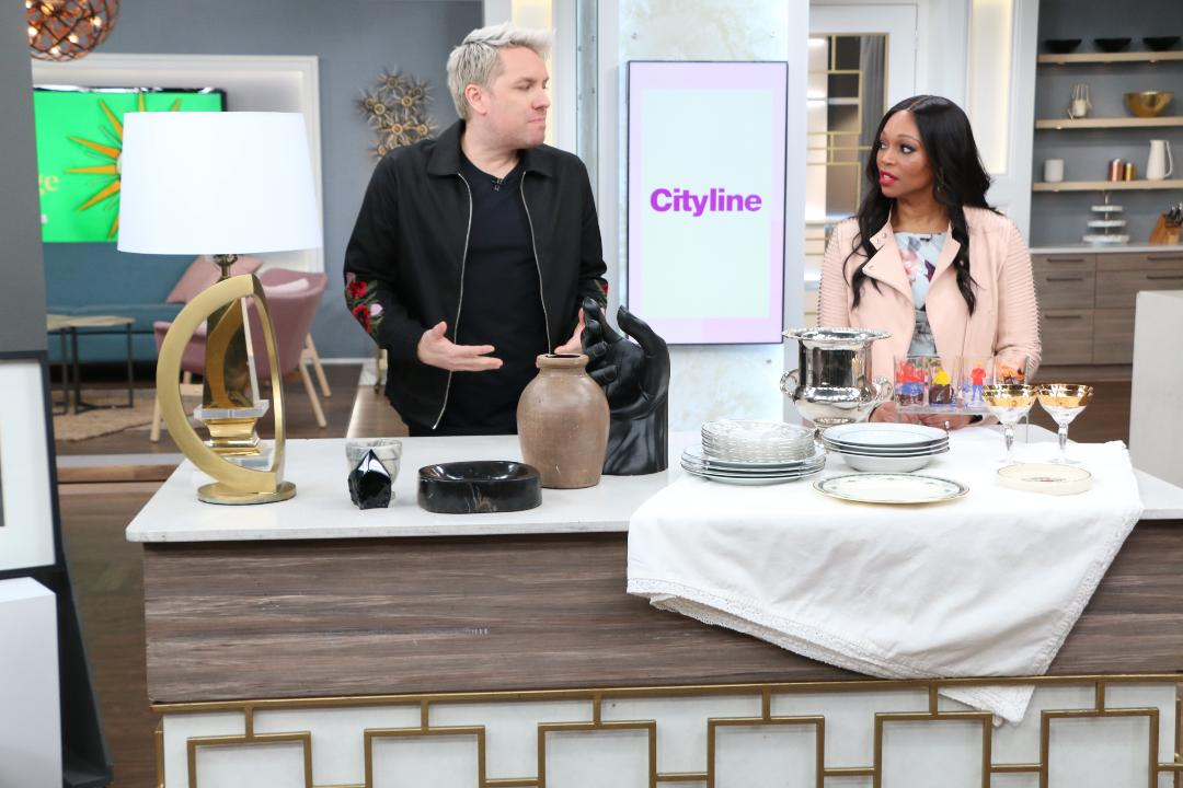 5 every day décor items you should be buying vintage - Cityline